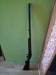 Продаю охотничье ружье ИЖ-18 М