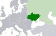 Подготовка ВНО по истории Украины  в Николаеве. УЦ Твой Успех