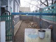 Продается дом Ш.Балка