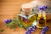 Курсы ароматерапии в Николаеве. УЦ Твой Успех