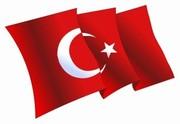 Турецкий язык в Николаеве.УЦ Твой Успех