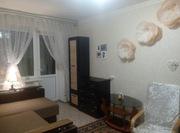 Квартира на 13 Линии,  Рассвет