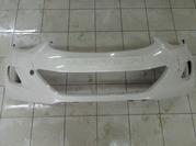 Hyundai Elantra MD 2011-2016 865113X000