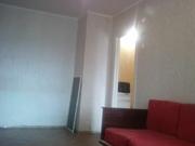 Квартира на промзоне,  Ноябрьская,  СШ 30