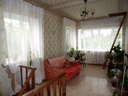 Дом в Новоодесском районе,  двухэтажный
