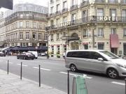 Жить и работать во Францию