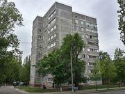 Продам 3х-комнатную квартиру в Южноукраинске,  ул.Дружбы народов