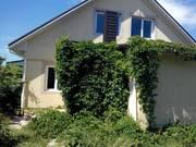 Посуточная аренда дома 200кв.м. у моря в селе Рыбаковка Березанского р