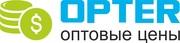 Товары для депиляции по лучшим ценам в Николаева