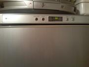 Продаю холодильник samsung в отличном состоянии