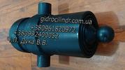 продам ГАЗ-53 с бугелями ГЦ 3507-01-8603010