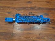 продам ЦС 55.200 ЦС-75 ЦС-80 ЦС-90 с регулир гайкой