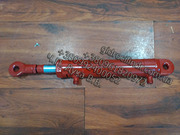 продам gidrocilindr 40.25.170  Gidrotsilindr 40.25.120 .