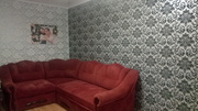 Квартира на Сухом Фонтане,  двухкомнатная