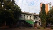 Квартира на Потемкинской,  жилкоп