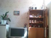 Квартира на улице Чигрина-Московская