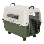 Клітка для собак,  переноска IATA