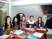 Курсы швей. Курсы шитья в Николаеве с 04 ноября