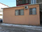 Квартира на Сухом Фонтане,  8 Марта