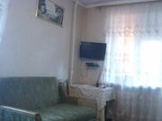 Квартира на 13 Линии,  однокомнатная