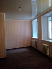 Продаю 1-к квартиру, Центр на Московской