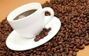 Кофе зерновое свежеобжаренное