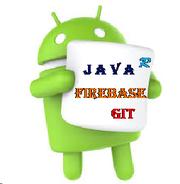 Программирование Java,  Android