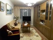 Квартира на проспекте Центральном- 3-й Слободская