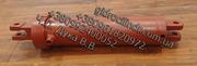 Гидроцилиндр БДТ 110.55.400(720)
