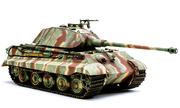 Сборные модели танков, самолетов,  кораблей  BestModels