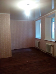 Продаюь 1-к квартиру, Центр на Московской