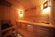 Лежак для бани,  сауны в Николаеве