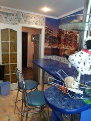 Продаю шикарную 3-к квартиру в центре Николаева!