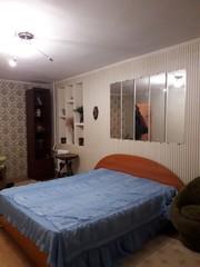 Сдаю посуточно квартиру в Николаеве