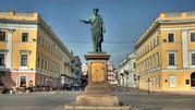 Экскурсии и трансфер для любого возраста по Одессе-Маме