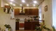 Квартира -студия , микрорайон Северный