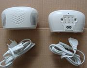мелкий опт отпугивателя грызунов ВК 300,  оптовые поставки от грызунов