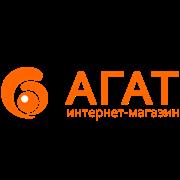 АГАТ - интернет-магазин товаров от прямых поставщиков и производителей
