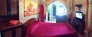 Сдаю 1 комнатную квартиру с евро ремонтом в СалянГер Сталинграда