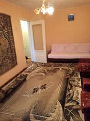 Квартира на ул.Чайковского,  1-комнатная