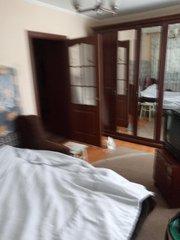 Квартира  на ул. Артема