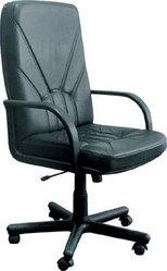Кресло офисное Менеджер 544 грн.