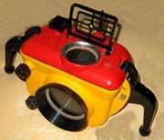 бокс для подводной камеры