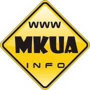 Информационный портал города Николаева  www.mkua.info