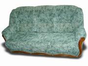 Продается диван гостевой