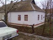 Продаётся Дом с участком 31 сотка