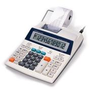 Продам калькулятор CITIZEN CX-121