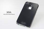 Продажа аксессуаров для продукции Apple iPhone (опт и розница)