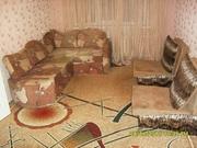 Сдаю квартиру посуточно г.Николаев