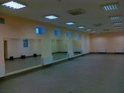 Аренда танцевального зала (почасово)